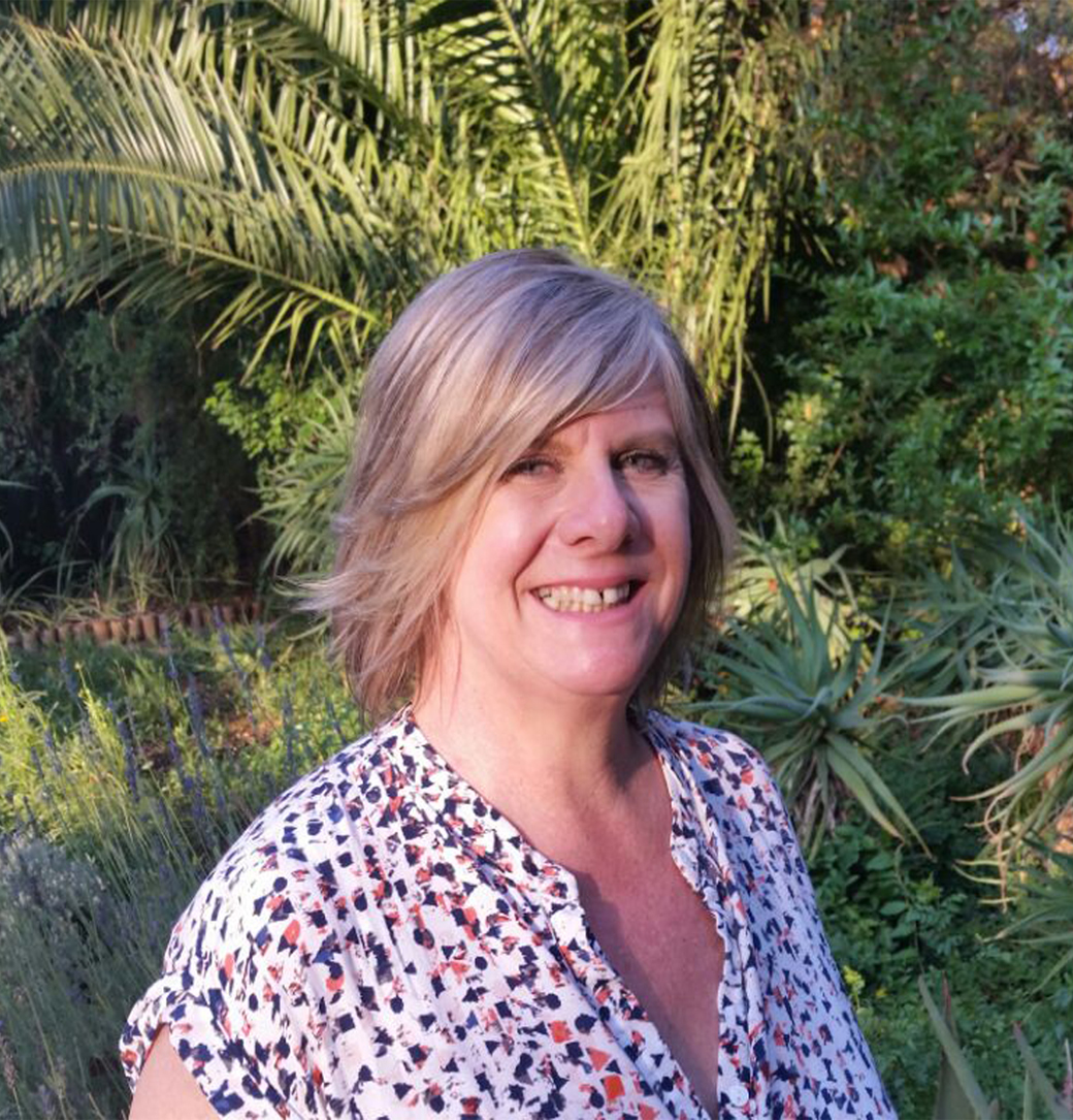Suzanne Styles, Numerology UK, UK's top numerologists