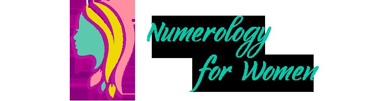 relationship numerology