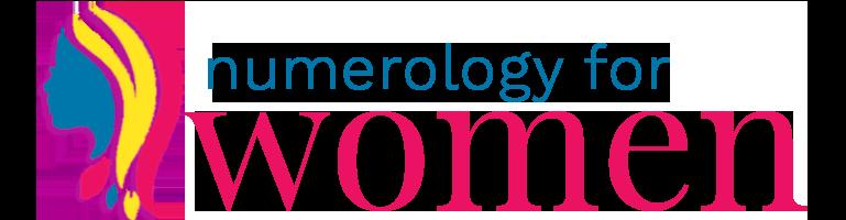 Numerology for Women, Numerology UK, Numerology Readings