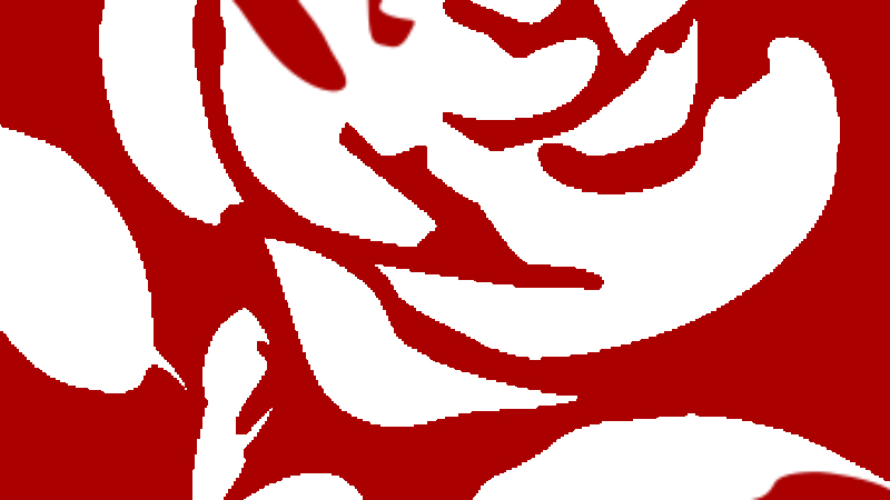 Will Keir Starmer be Prime Minister, Political Numerology, Numerology UK, UK numerologists, Futuristic Research, numerology research, 365 Pin Code